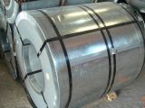 201 Grade Half Copper Mill Edgestainless Steel Coil