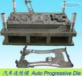 Automotive Stamping Die