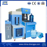 Made in China 5 Gallon Pet Plastic Mineral Water Bottle Blow Molding Machine / Bottle Blow Moulding Machine Price