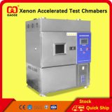 Xenon Aging Testing Machine Climate Test Chamber Equipments