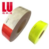 DOT Approved Reflective Warning Tape for Night Safety