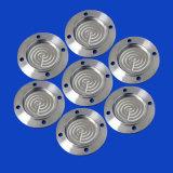 High Coustom Aluminum Turning for Auto Parts / CNC Machining Parts/CNC Parts Service