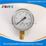 Multipurpose High Quality General Instrument Gauge