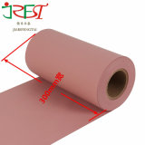 High Dielectric Strength Thermal Conductivity Insulator Silicone Sheet