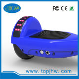 New Model Electric Chariot, 2 Wheel Self Balancing Electric
