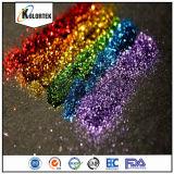 Wholesale Bulk Glitter Powder Solvent Resistant Cosmetic Glitter
