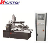 Multi-Cut Middle Speed CNC Wire Cutting Machine