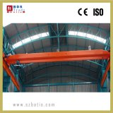 Lda Type Electric Single Girder Overhead Crane