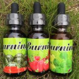 Wholesale Fruits Flavor E-Juice with Tpd Compliant