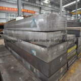 High Carbon Steel D3 Best Price Alloy Steel Sheets