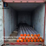 Hot Rolled Forged 4140 42CrMo 1.7225 Alloy Steel Round Bar