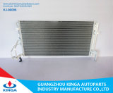 Condenser for Amanti (03-) with OEM 97606-3f000 for Hyundai
