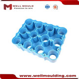 Overmolding Metal Insert Injection Mould