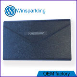 Wallet Power Bank with Good Design