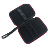 Electronic Accessories Organizer, Travel Gadget Carry Bag Electronics USB Drive Bag Healthcare & Grooming Kit