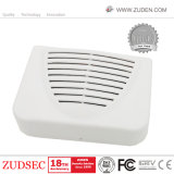 Wired Security Alarm Siren with 104dB Speaker
