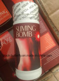 100% Original slimming Bomb Best Weight Loss Slimming Pill with Good Price