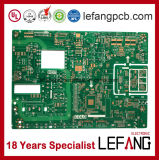 Double-Sided Circuit Board PCBA Supplier