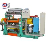 Ce Certificate Rubber Mixing Mill Machine From China, Rubber Mixing Mill Price in India for Sale