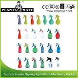 Plastic Trigger Garden Flower Sprayer