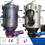 Automatic Plate Stainless Steel Hermetic Filters