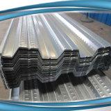 Yx51-342-1025 Steel Floor Deck