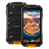 "Geotel A1 Smart Phone IP67 Waterproof Shockproof 4.5"" Smartphone"