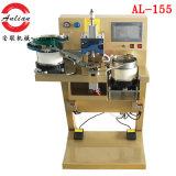 Al-155 Wholesale Pineapple Nail Riveting Machine