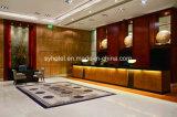 Custom Made Hotel Lobby Reception Desk Furniture Prices