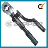 Hz-300b Hydraulic Wire Crimping Tool (16-300mm2)