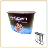Indoor and Outdoor POS Display Promotion Table