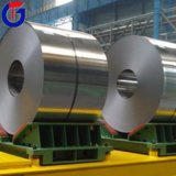 Spring Steel Strip Coil Price