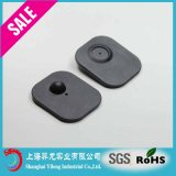 Wholesale Anti-Theft EAS Hard Tag for Supermarket
