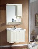 Fashion Bathroom Single Sink Vanity Cabinet
