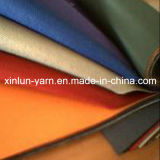 Wholesale Manufacturer High Quality Nylon Fabric for Bag