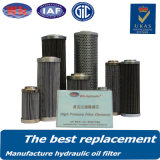 Top Recommand Replacement Filter Element Hydraulic Oil Filter