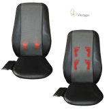 Stepping Back Massage Cushion for Household