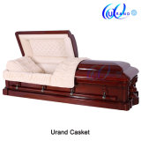 Luxury President Hot Sale Wonderful New Design Coffin and Casket