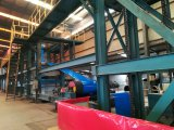 Hot Designed PPGI Color Coated Steel Coil with Great Price