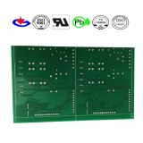High Precision Technology PCB Circuit Board with Competitive Price