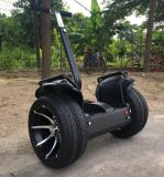 Dirt Bike Mobility Scooter Self-Balancing Portable Smart Self Balance Scooter Ce