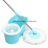 Mini Spin Mops with Cheapest Price But Good Quality
