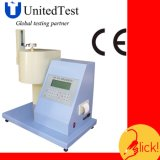 Melt Flow Index Tester / Melt Flow Index Test Equipment