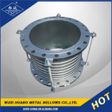 China Manufacturer Stainless Steel 304/316L Bellow Expansion Loop/Joint