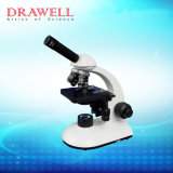 B Series Biological Microscope Outfits with C-Mount and Camera