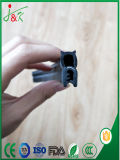 Sheet Metal Edge Protection Rubber Sealing Strip for Window and Door