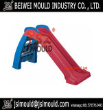 Plastic Baby Slider Injection Mould