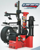 Ce High Quality and Low Cost Tyre Changer RS. SL-580+350+313(Leverless Tyre Changer