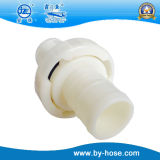 China Factory Supply 25mm Plastic Hose Connector