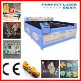 Acrylic/Plastic/Wood /PVC Board/ CO2 Laser Engraver for Non-Metal Pedk-130180